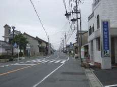 2009_08040090