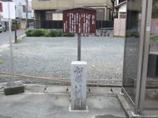 2009_08040092
