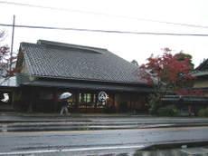 2009_11010415