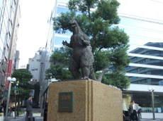 2009_10290035