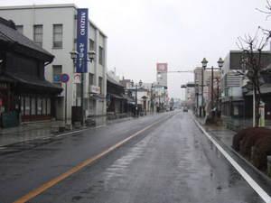 2010_02280011