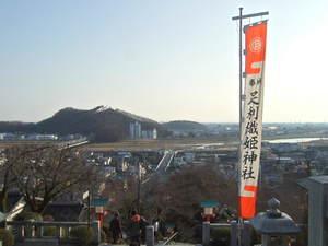 2010_02280279