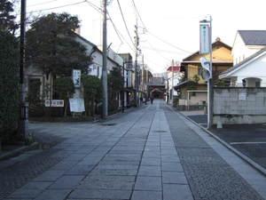 2010_02280291