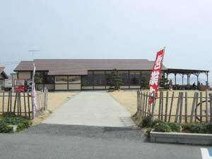 2010_03160114