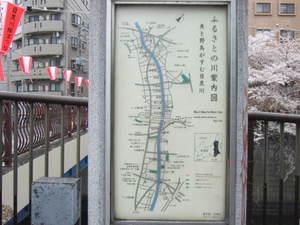 2010_04070044