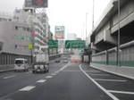 2010_04160004