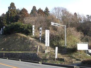 2011_02190583