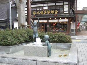 2011_02190030