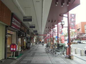 2011_02190049