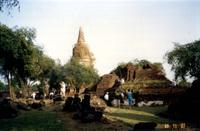 Thailand_3_2