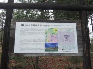 2011_04090429