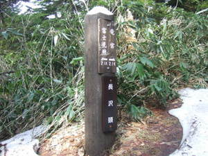 2011_06040159