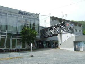 2011_06040358