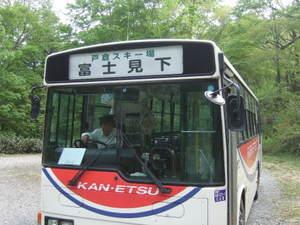 2011_06040365