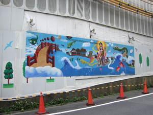 2011_06160209
