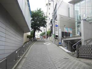 2011_06160226