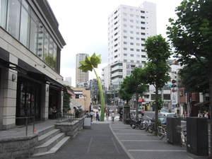 2011_06160237