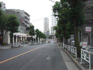 2011_06160248