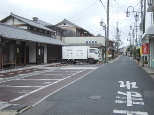2011_09250157