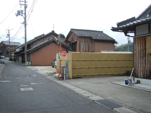 2011_09250161