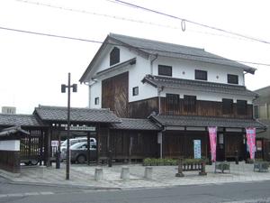 2011_09250167