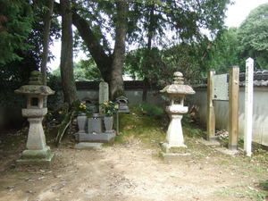 2011_09250233