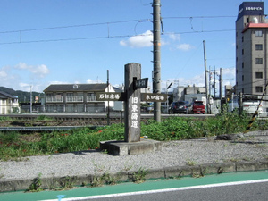 2011_09250373