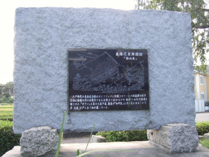 2011_09250421