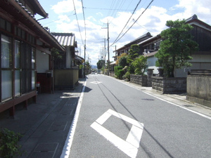 2011_09250436
