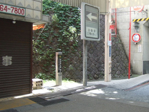 2011_09250448