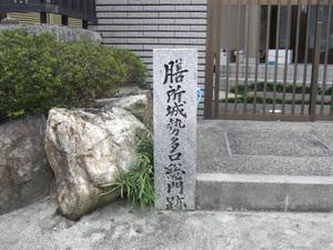 2011_09260002