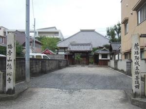 2011_09260007