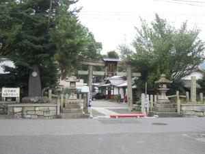 2011_09260011