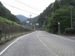2011_09260033