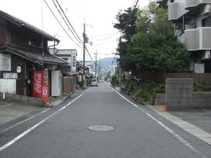 2011_09260050