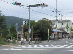 2011_09260079