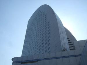 2011_10310012