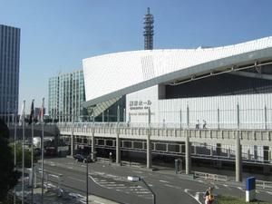 2011_10310016