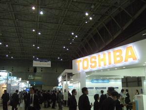 2011_10310020