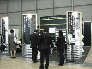 2011_10310029