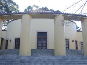 2012_01130046