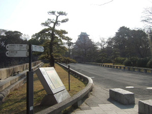 2012_01300125