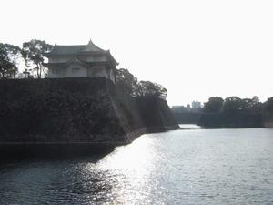 2012_01300127