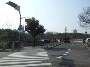 2012_01300168