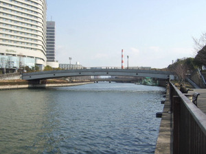 2012_01300180