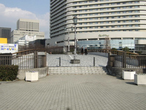 2012_01300182