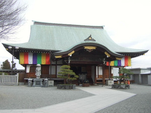 2012_01300331