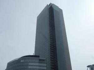 2012_02220029
