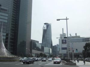 2012_02220030