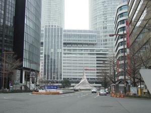 2012_02220111